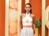 Una dintre cele mai stilate femei din Moldova, la O Seara Perfecta. Afla cand bloggerita Daniela Culev va deveni mireasa - VIDEO