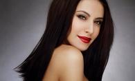 Iubitul Nicoletei Nuca este o vedeta din Romania! Iata cine a cucerit-o pe frumoasa moldoveanca - FOTO
