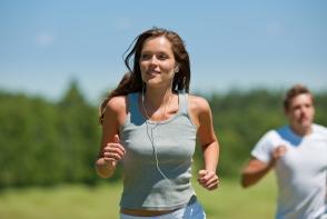 Cum sa respiri corect atunci cand alergi. Iata cateva reguli simple