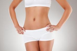 Mesele obligatorii pentru un abdomen plat. Iata care sunt
