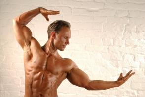 10 erori in antrenamentul bicepsului. Vezi ce NU trebuie sa faci