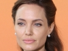 Veste teribila pentru Angelina Jolie, despre fetita ei! Afla despre ce este vorba - FOTO