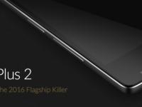 A fost lansat killerul de Galaxy S6 si iPhone 6! Prima data cand un telefon a fost prezentat astfel! Specificatii SF
