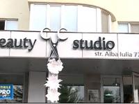 (P) Un nou concept.  Beauty CC Studio - un nou centru de ingrijire si frumusete la Chisinau