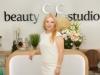 Salonul de frumusete Beauty CC Studio si-a deschis larg usile la Chisinau! Iata cum a fost la eveniment - VIDEO