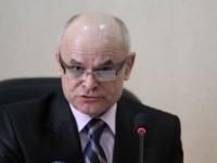 Ultima ora! Fostul presedinte al CCA, Gheorghe Gorincioi, s-a SPANZURAT: A lasat un bilet de adio