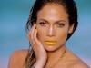Jennifer Lopez, intr-o zi obisnuita, alaturi de gemenii sai! Uite cum a fost surprinsa de paparazzi - FOTO