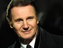 Starul filmelor de actiune, Liam Neeson sufera de vreo boala? Iata cum a fost surprins cunoscutul actor pe strazile din New York  - FOTO