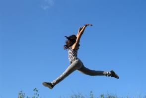 Faci sport in aer liber? Atunci cu siguranta iti vor fi de folos aceste 5 reguli