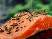 Este alimentul ideal pe timp de vara, care te ajuta sa topesti kilogramele in plus