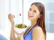 Vrei sa incepi o noua dieta? Vezi care sunt cele 7 intrebari pe care trebuie sa ti le pui - FOTO