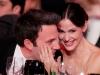 Cat de sexy este bona familiei Affleck, despre care se spune ca i-ar fi despartit pe Ben si Jen - FOTO