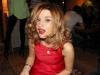 Ksenia Borodina s-a facut de rusine pe o retea de socializare! Uite cum si-a camuflat burtica de gravida - FOTO