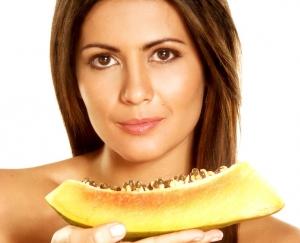 Ce fructe exotice te ajuta sa slabesti repede si bine. Afla si tu care sunt fructele minune - FOTO