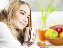 7 obiceiuri matinale care te ajuta sa slabesti. Tu pe care il folosesti? - FOTO