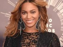 Beyonce, pantofi cu diamante de 200.000 de lire sterline. Uite cum arata fabulosul mode - FOTO
