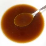 Retete de baza: Cum sa prepari fond brun de vita, ingredientul care transforma orice sos