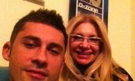 Ludmila Balan, mandra de fiul ei! Vezi ce spune despre Dan!