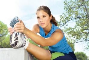 5 exercitii pentru fese ferme si fara pic de celulita, pe care le poti face acasa. Iata care sunt acestea