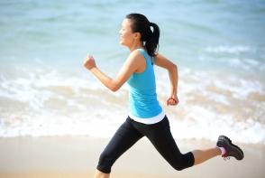 7 feluri in care sa consumi mai multe calorii atunci cand alergi. Iata ce trebuie sa faci