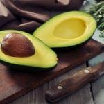 Dieta anticolesterol: ce alimente sa eviti si ce alimente sa consumi ca sa scapi de grasimile nesanatoase din sange