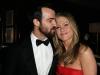 A fost gasita moarta pe plaja. Tragedie in luna de miere a cuplului Jennifer Aniston - Justin Theroux - FOTO