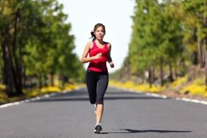 Cele mai bune 15 sfaturi pentru alergatorii incepatori. Iata care sunt acestea