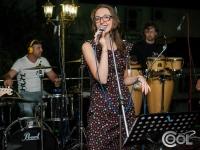 Vara continua cu petreceri marca Cool Radio. Vezi cum s-au distrat cei mai fideli ascultatori la ultimul eveniment din acest sezon - VIDEO