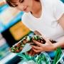 Top 10 alimente sanatoase, dar riscante! Tot ce trebuie sa stii