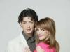 Barbatii din viata Adelei Popescu! Cu cine s-a iubit inainte de casatoria cu Radu Valcan - FOTO