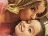 Ksenia Borodina, in vacanta la Disneyland, impreuna cu fiica sa! Cum se distreaza cele doua - FOTO