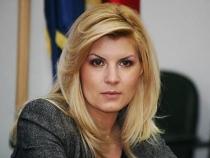 Elena Udrea s-a despartit de iubit! Afla care este adevaratul motiv - FOTO