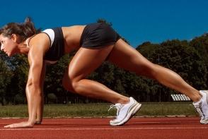 7 motive pentru care trebuie sa te apuci de sport