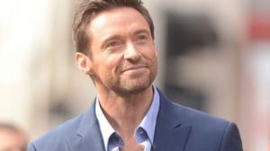 Hugh Jackman e unul dintre cei mai sexy actori de la Hollywood! Felul in care arata sotia lui a socat milioane de oameni - FOTO