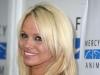 Pamela Anderson, alaturi de fiii ei. Vezi cat de bine arata cei doi baieti ai sai - FOTO