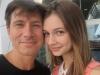 Detalii intime despre relatia lui Timur Batrudinov cu Daria Kananuha! Ce a povestit iubita sa - FOTO