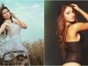 Cele mai sexy si controversate fete de la noi, interpreta Tyana si Miss Ulim, Felicia Munteanu, la fabrica de bere. Vezi excursia cu peripetii - VIDEO