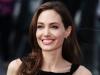 Imagini nud cu Angelina Jolie, la 20 de ani! Pozele au fost scoase la licitatie - FOTO