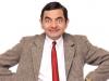 Au trecut 25 de ani de la primul episod Mr. Bean. Cum arata acum Rowan Atkinson - FOTO