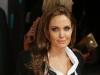 Oamenii spun ca ea este sora geamana a Angelinei Jolie! Cum arata aceasta femeie - FOTO