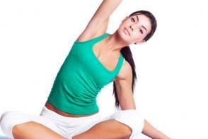 Fii in forma cu antrenamentul de doar 12 minute. Iata ce trebuie sa faci - VIDEO