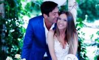 Radu Valcan vobeste despre sarcina Adelei Popescu. Vezi ce-si doreste