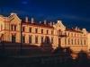 Primul castel vinicol din Moldova. Ziua Vinului va avea loc la Castelul Mimi, care se afla la 35 km de capitala - VIDEO