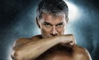 Oleg Gazmanov, surprins la piscina! Cu ce pectorali se lauda artistul la varsta de 64 de ani - FOTO