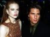 Tom Cruise i-a interzis lui Nicole Kidman sa fie prezenta la nunta fiicei lor! Afla ce s-a intamplat
