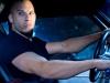 Vin Diesel, de nerecunoscut! Cum arata starul din