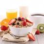 3 ingrediente pentru cel mai hranitor mic dejun