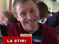 Astazi, la Stirile Pro TV Chisinau: Taxatorul - vedeta pe facebook. Ce spune administratia despre el, aflati in jurnal - VIDEO