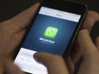 A provocat un scandal imens in comunitate, dupa ce si-a anuntat sotia ca divorteaza de ea, prin intermediul WhatsApp
