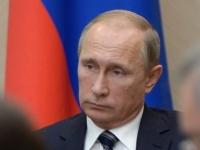 Raport SRI: Cresterea incisivitatii Rusiei a amplificat climatul regional de instabilitate si insecuritate